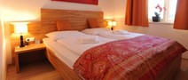 Apartmány Alpine Living****, Schladming