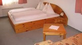 Apartmány Hirsnik - Ossiachersee