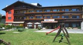 Apartmány Kristall*** Zell am See