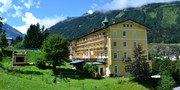 Hotel Helenenburg*** Bad Gastein