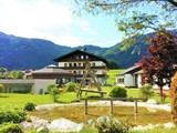 hotel Al light Berghof