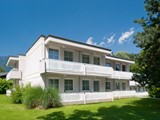 Hotel Sonnenresort *** - Ossiache See