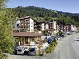Lifthotel*** Kirchberg in Tirol